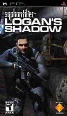 Descargar Syphon Filter Logans Shadow [MULTI7] por Torrent